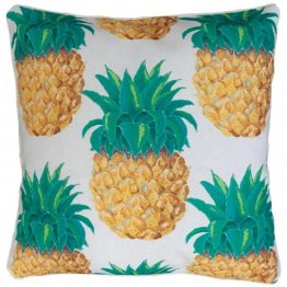 Delight cushion cover