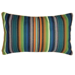 constant outdoor breakfast cushion cover