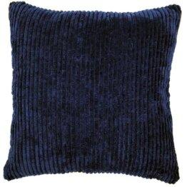 daisy indoor corduroy cushion cover