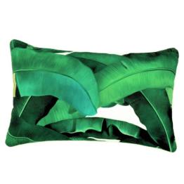 easy outdoor breakfast cushion