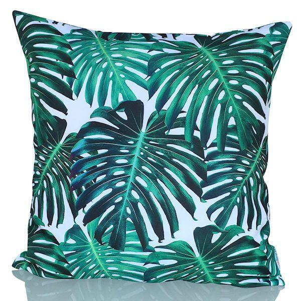 Affinity Cushion Cover