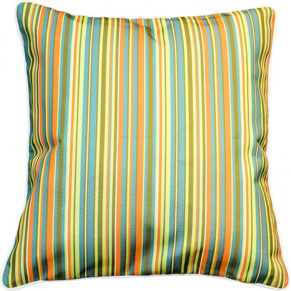Astonish Cushion Cover