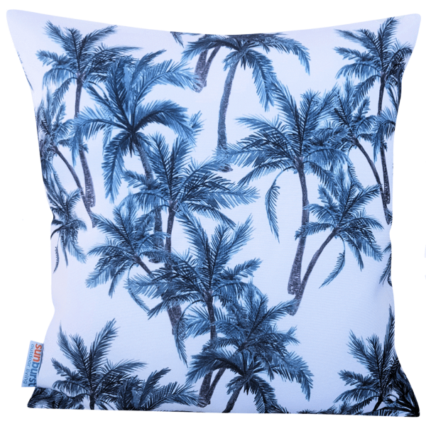 Holidays Cushion Cover