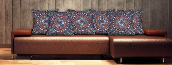 cushions for indoor furniture