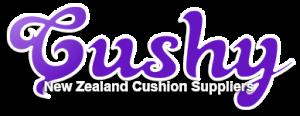 Cushy | New Zealand Cushion Suppliers