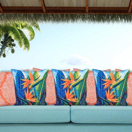Cushy Designer Cushion Covers
