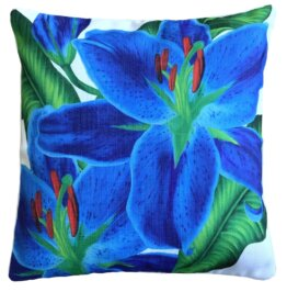 lily outdoor cushion cover