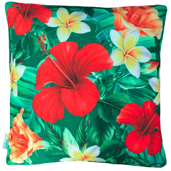 Constant outdoor cushion cover