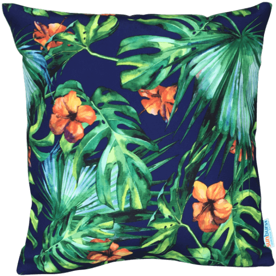 nourish designer cushion cover
