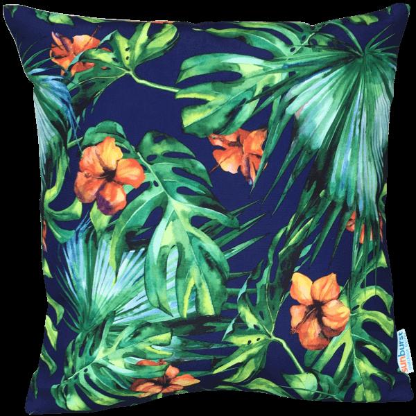 nourish designer cushion cover