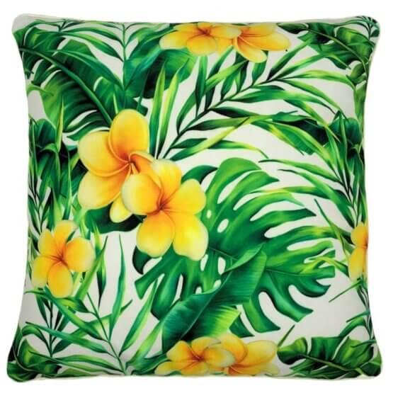 summer designer outdoor cushion cover