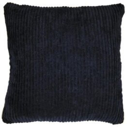 kiama indoor corduroy cushion cover