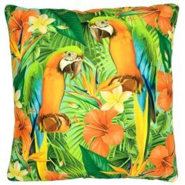 Adapt outdoor cushion cover
