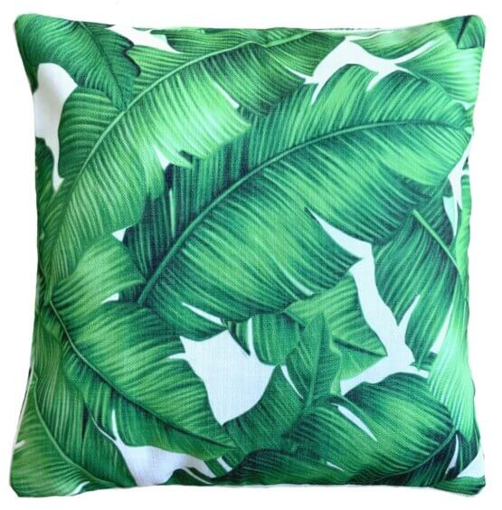 divine outdoor cushion cover