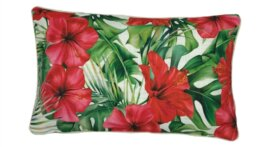 impressive outdoor breakfast cushion cover