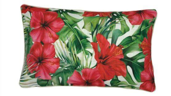 impressive outdoor breakfast cushion cover
