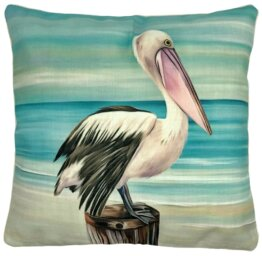 pelican outdoor cushion cover,