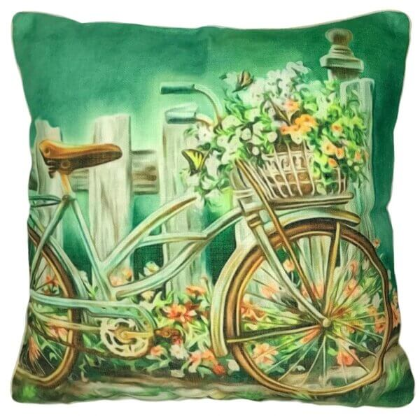 relish designer outdoor cushion cover