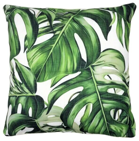 affirm outdoor cushion cover