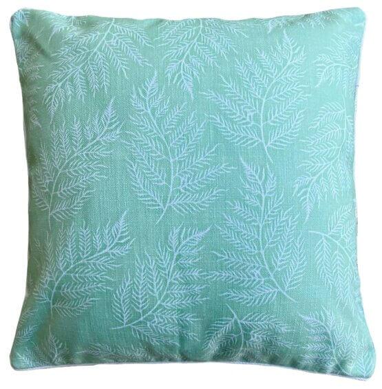 chosen outdoor cushion cover