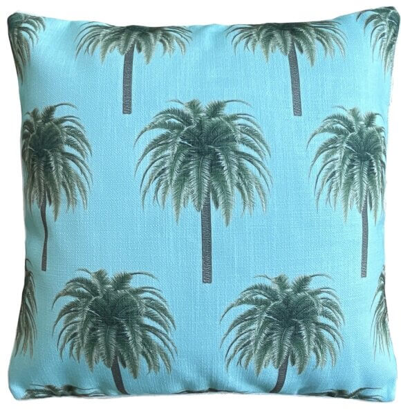 breezy outdoor cushion cover