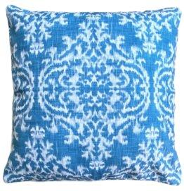 calming outdoor cushion cover